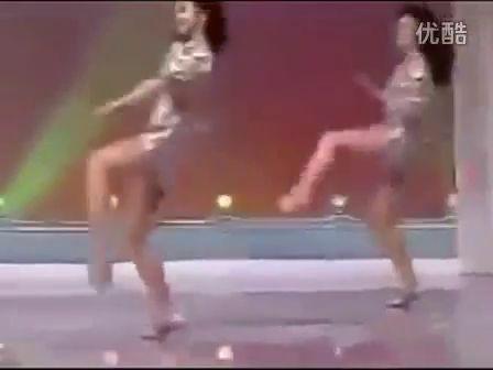 Порно с хён сон воль