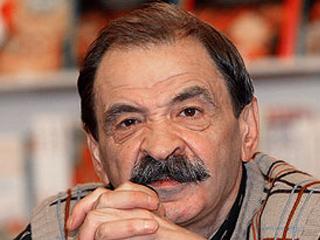 Актер «Городка» Илья Олейников скончался на 66-м году жизни   33