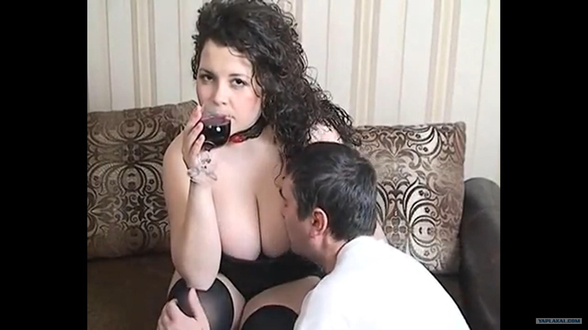 pornoonlayn-o