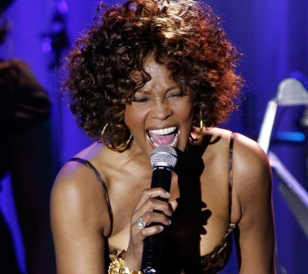 Ass Whitney Houston naked (78 pictures) Sideboobs, YouTube, butt
