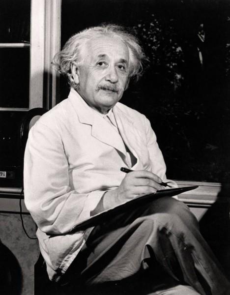 Albert Einstein  Wikipedia
