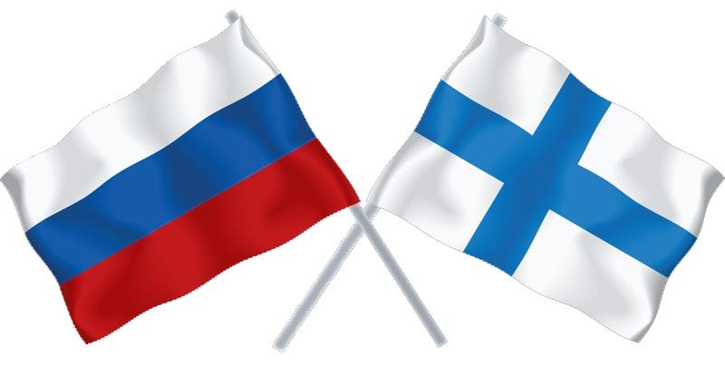 «Смотреть Хоккей Прямая Трансляция Россия-финляндия» — 1993